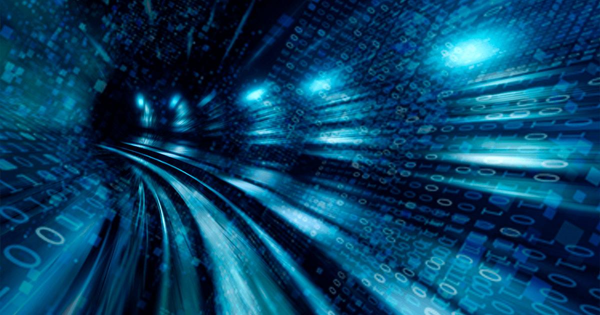 O Surgimento da Tecnologia MPLS